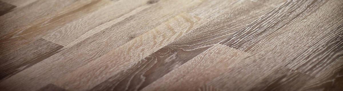asap engineered timber flooring mainframe flooring 1